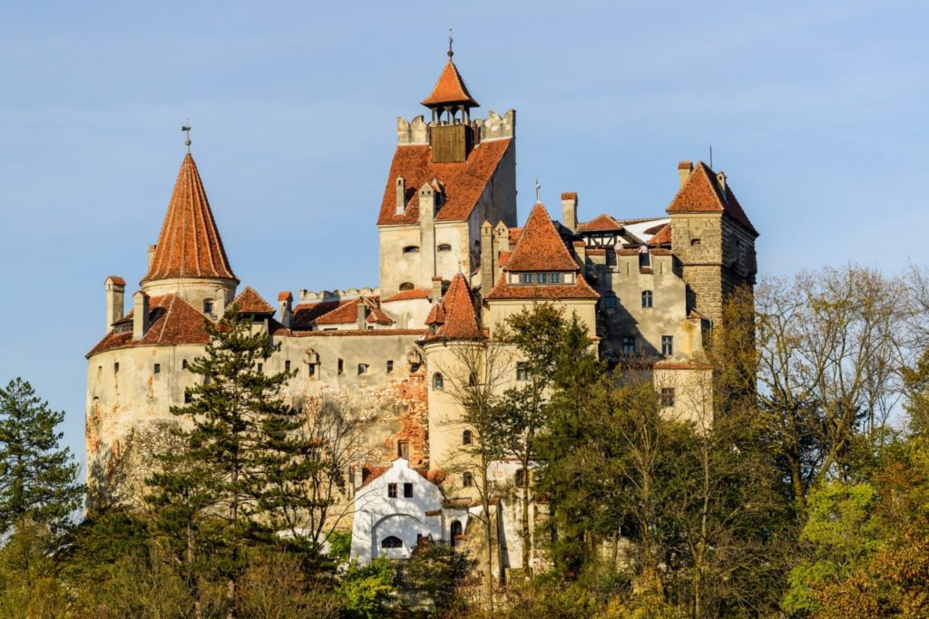 best-holiday-vacation-packages-bran-castle