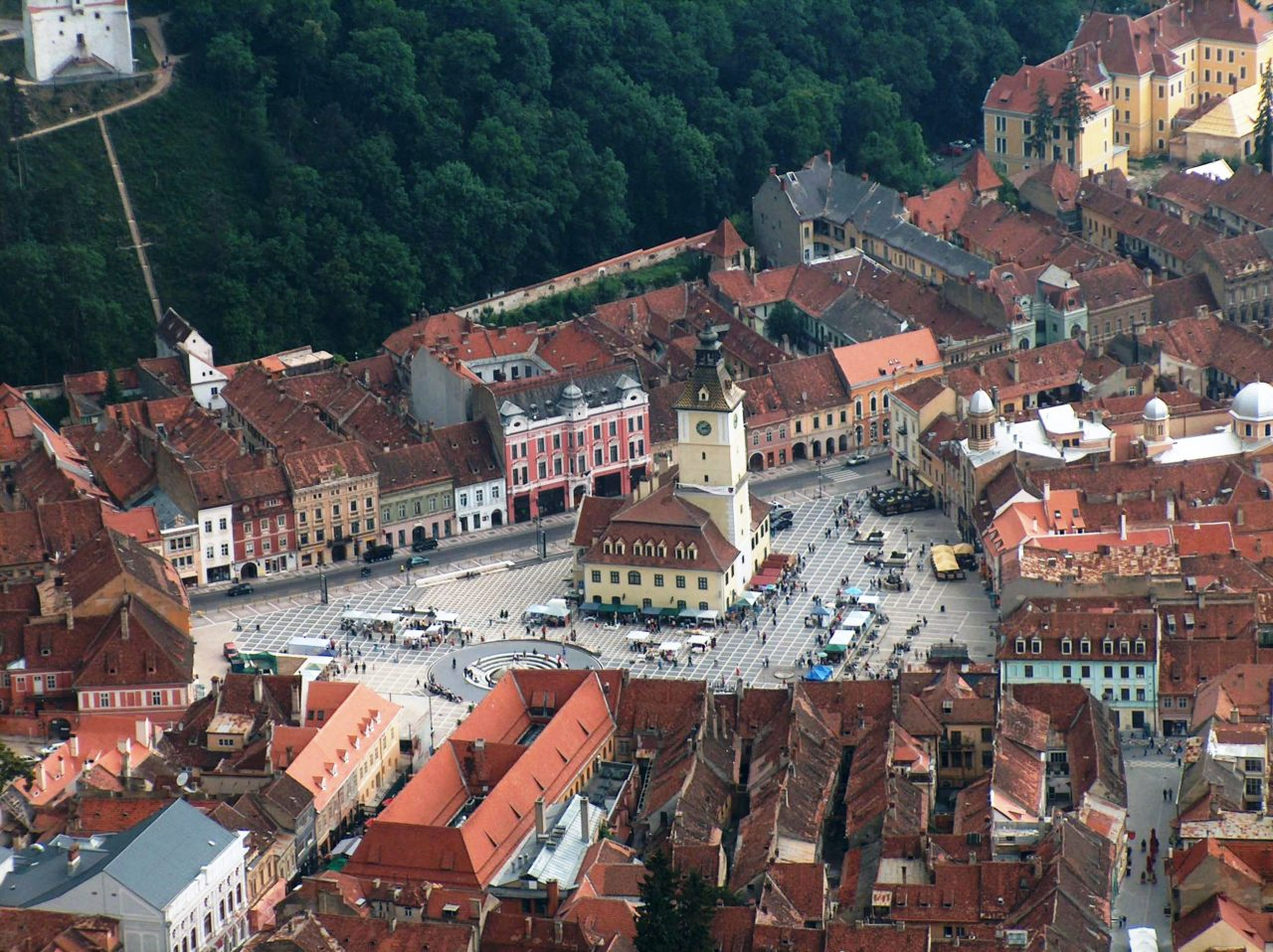 5-days-vacation-packages-brasov