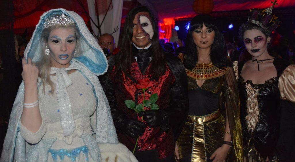 halloween-tour-transylvania-bran-castle