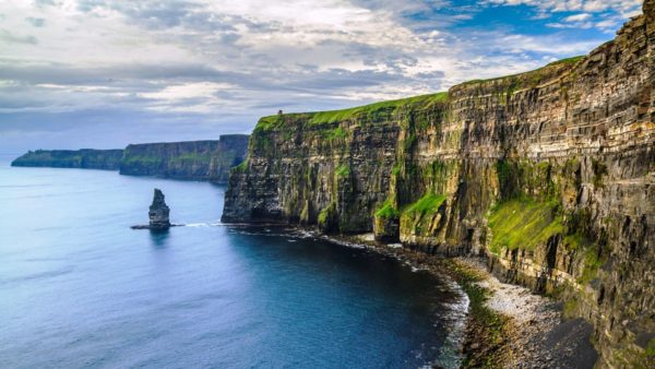 cliffs-of-moher-halloween-tours